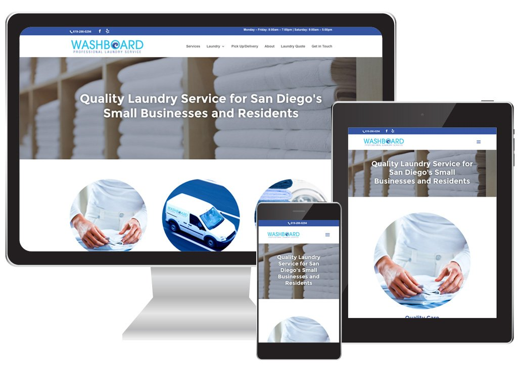 laundry-website-san-diego