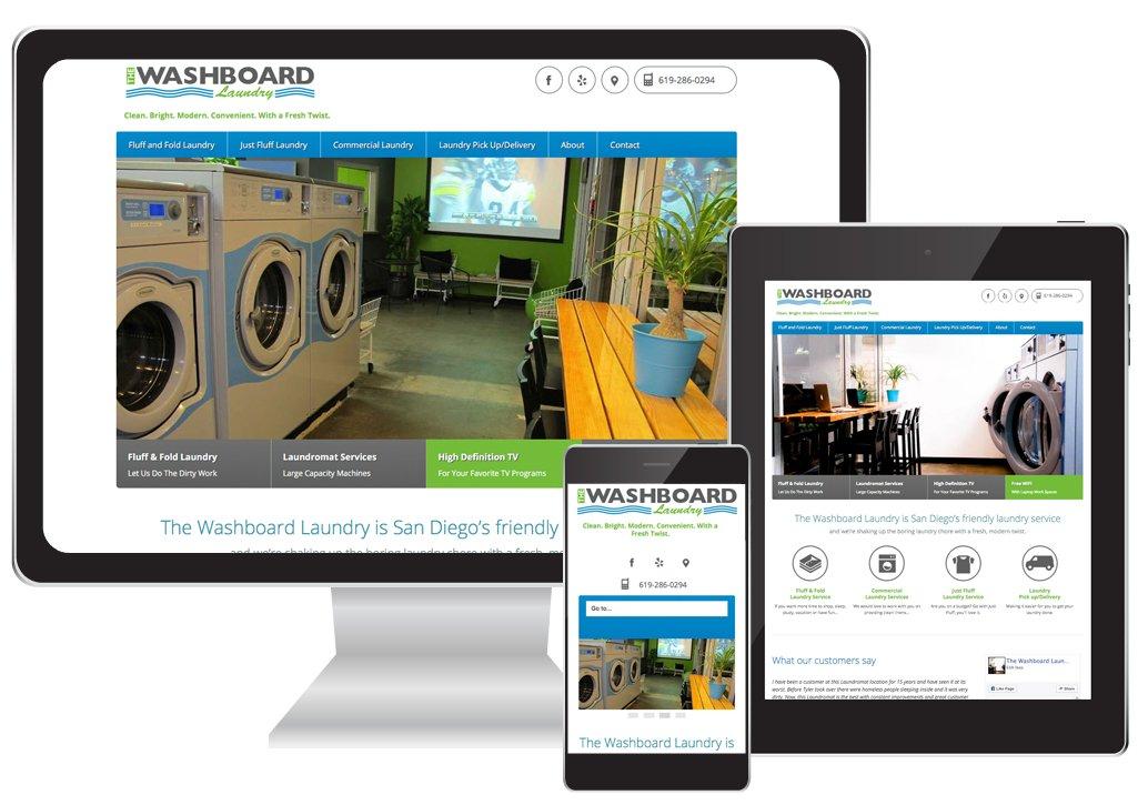 laundry-website-san-diego