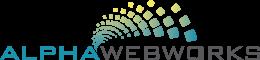 Alpha Webworks